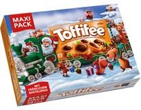 Toffifee vánoční 1x400g