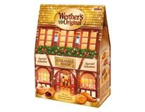 Werther's obchod vánoční 1x250g