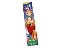 Toffifee vánoční Santa/ Sob/ Kamarádi 3x375g