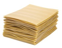 Battagello Lasagne 1x3kg
