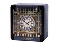 Ahmad Tea Čaj Big Ben black 40x2g
