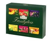Ahmad Tea Čaj Fruit Collection 60x2g
