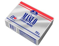 Milko Máslo chlaz. 40x250g