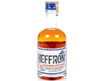 HEFFRON 38% 0,2l