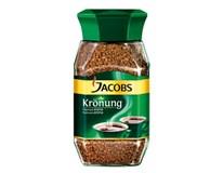 Jacobs Kronung Káva instantní 1x200g