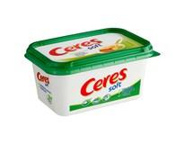 Ceres Soft Ztužený tuk 1x330g
