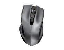 Trust Set klávesnice + myš Tecla 2 1ks