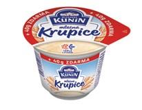 Madeta Kunín Mléčná krupice Natural 12x150g