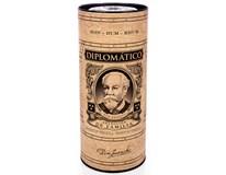 Diplomatico Selección de Familia Rum 43% 1x700ml