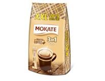 Mokate 3v1 Latte XXL 24x15g