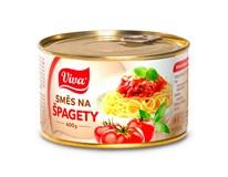 Viva Směs masová na špagety 1x400g