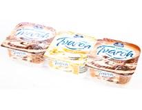 Milko Tvaroh vanilka/čokoláda chlaz. 3x130g