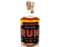 Caribena Ranchers Rum 38% 1x700ml