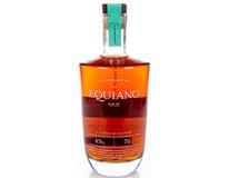 Equiano Rum 43% 6x700ml