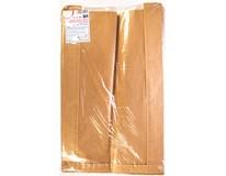 ARO Papírové sáčky s oknem 26+ 7x40 200ks