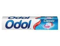 Odol Classic Zubní pasta 1x75ml