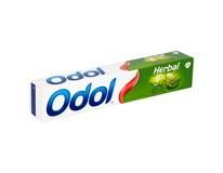 Odol Herbal Zubní pasta 1x75ml
