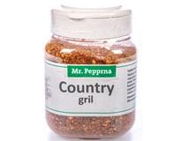 Mr. Pepprna Country kořenící směs 1x200g