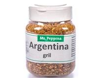 Mr. Pepprna Gril Argentina kořenící směs 1x235g
