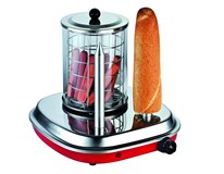 Hot-Dog Guzzanti GZ 460 1ks