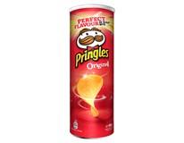 Pringles Duopack Original 2x165g