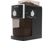 Kávomlýnek Sencor SCG 5050BK 1ks