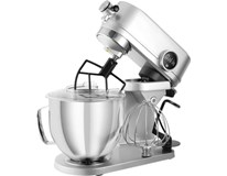Robot kuchyňský Catler KM8012 1ks