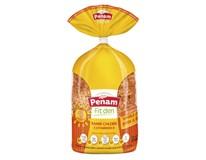 Penam Ranní chlebík s vitaminem D bal. krájený 1x250g