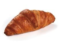 La Lorraine Croissant s máslem 80x65g