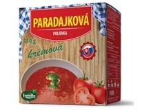 Polévka rajská 4x450g