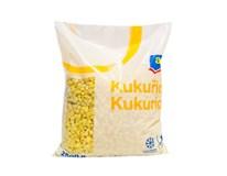 ARO Kukuřice zrno 1x2,5kg