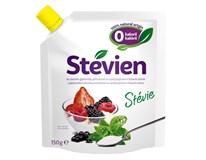 Stévien Sladidlo 0 kcal 1x150g