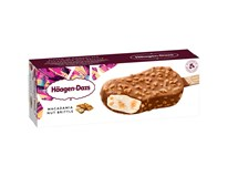 Häagen-Dazs Ice Pop Macadamia Brittle mraž. 1x80ml