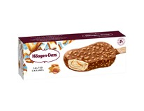 Häagen-Dazs Ice Pop Salted Caramel mraž. 1x80ml