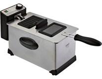 Fritéza Vivax DF-2003SS 2000W 3L 1ks