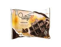 Wafll Vafle s čokoládou 1x40g