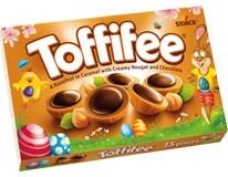 Toffifee 1x125g
