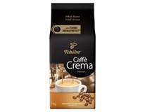 Tchibo Caffé Crema Intense zrnková káva 1x1kg