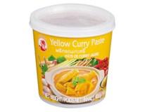 Cock Pasta kari žlutá 1x1kg
