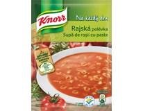 Knorr Polévka rajská 1x70g