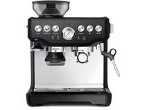 Sage Barista Espresso BES875BKS 1ks