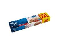Sun&Sea Tuňák XXL v rajčatové omáčce 4x80g