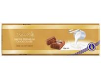Lindt čokoláda mléčná 1x300g