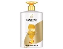 Pantene Pro-V Intensive Repair Balzám na poškozené vlasy 1x1L
