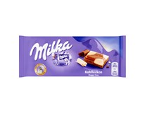 Milka Happy Cows 23x100g