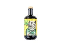Tosh Gin 1x700ml