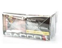 Bacco Dark Tabák kolek Z/F 5x30g