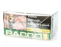 Bacco Virginia Tabák kolek Z/F 5x30g
