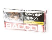 Bacco American Blend Tabák kolek Z/F 5x30g