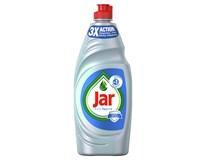 Jar Original Extra Hygiene Prostředek na nádobí 1x700ml